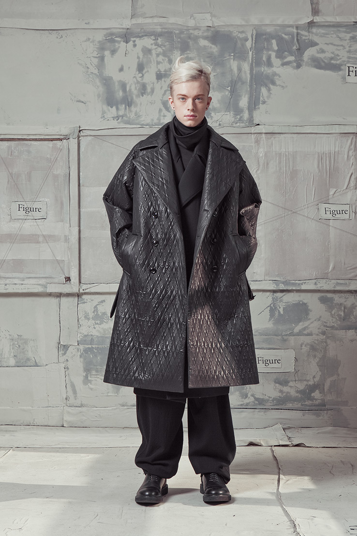 cy-choi-fw13-deux-ombres-22