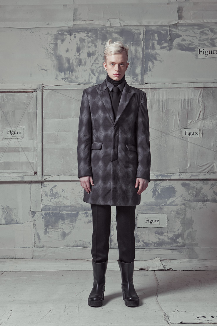 cy-choi-fw13-deux-ombres-23