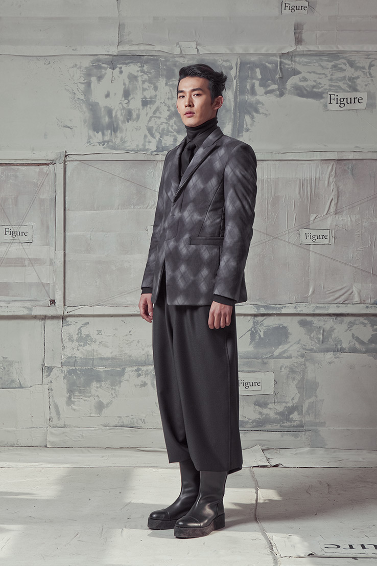 cy-choi-fw13-deux-ombres-26