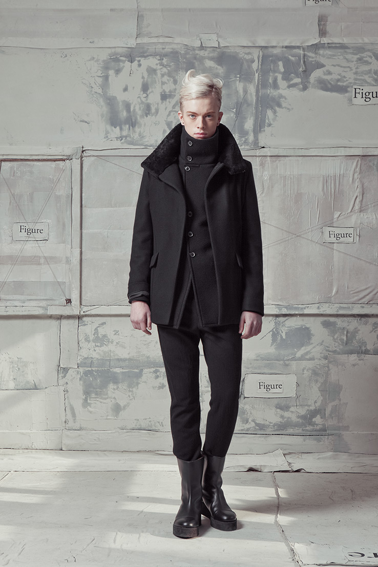 cy-choi-fw13-deux-ombres-28