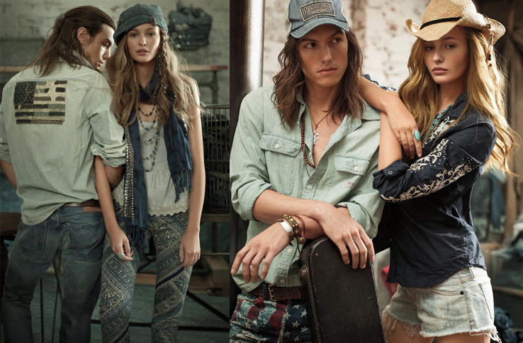 denim-supply-ss13-lookbook-06