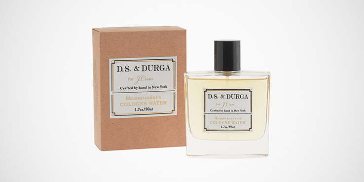 ds-durga-for-jcrew-cologne-01