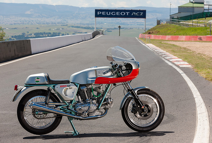 ducati-860SS-replica-bike-exif-02