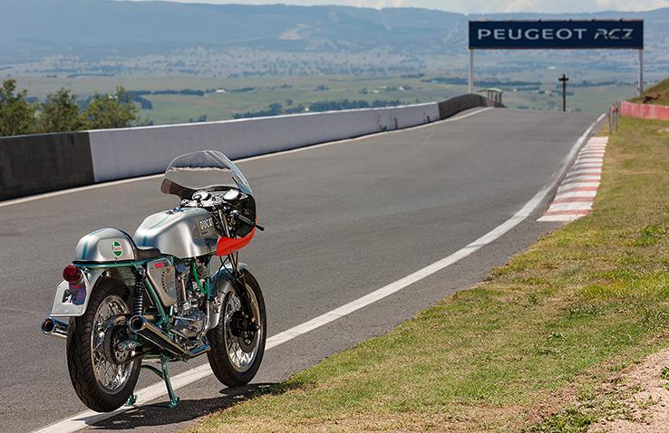 ducati-860SS-replica-bike-exif-03