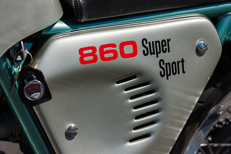 ducati-860SS-replica-bike-exif-04