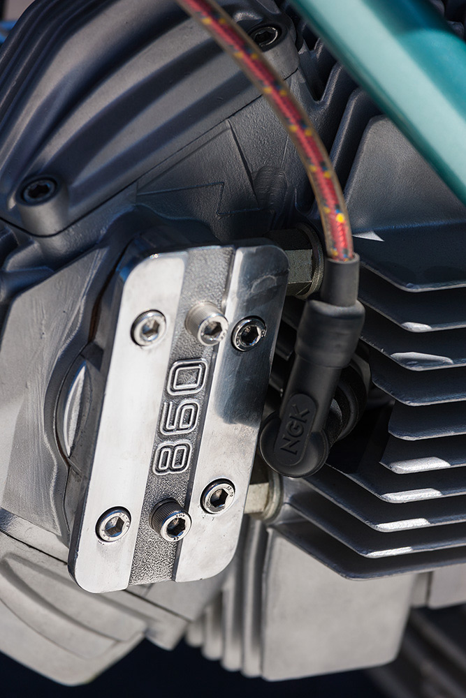 ducati-860SS-replica-bike-exif-06