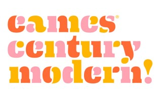 House Industries – 'Eames Century Modern' Typeface Package