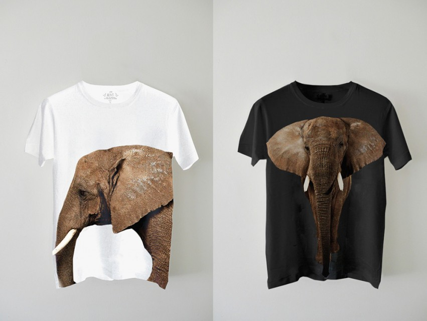 edun-ryan-mcginle-tees-for-wildaid-01
