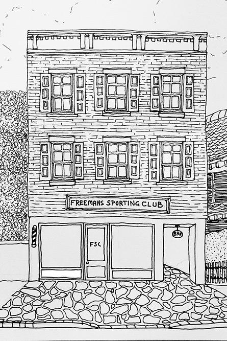 freemans-tokyo-store-2
