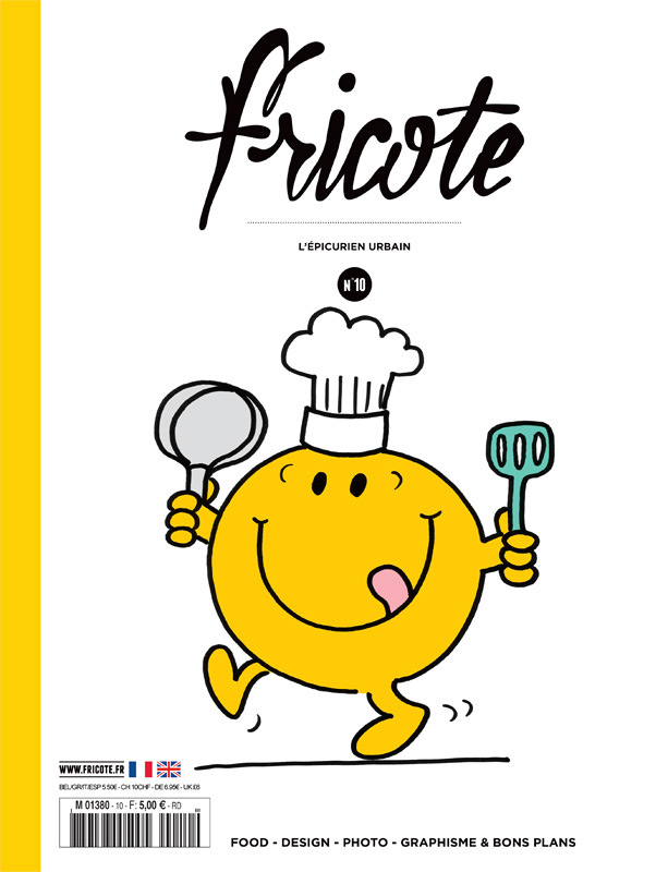 fricote-issue10-adam-hargraeves-01