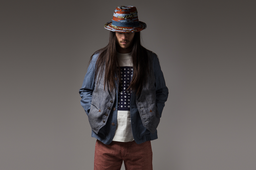 garbstore-spring2013-store-lookbook-12