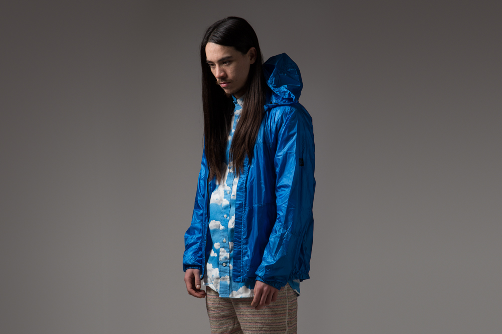 garbstore-spring2013-store-lookbook-18