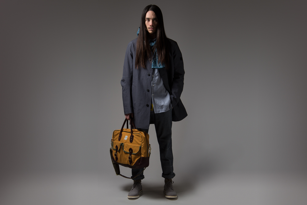 garbstore-spring2013-store-lookbook-20