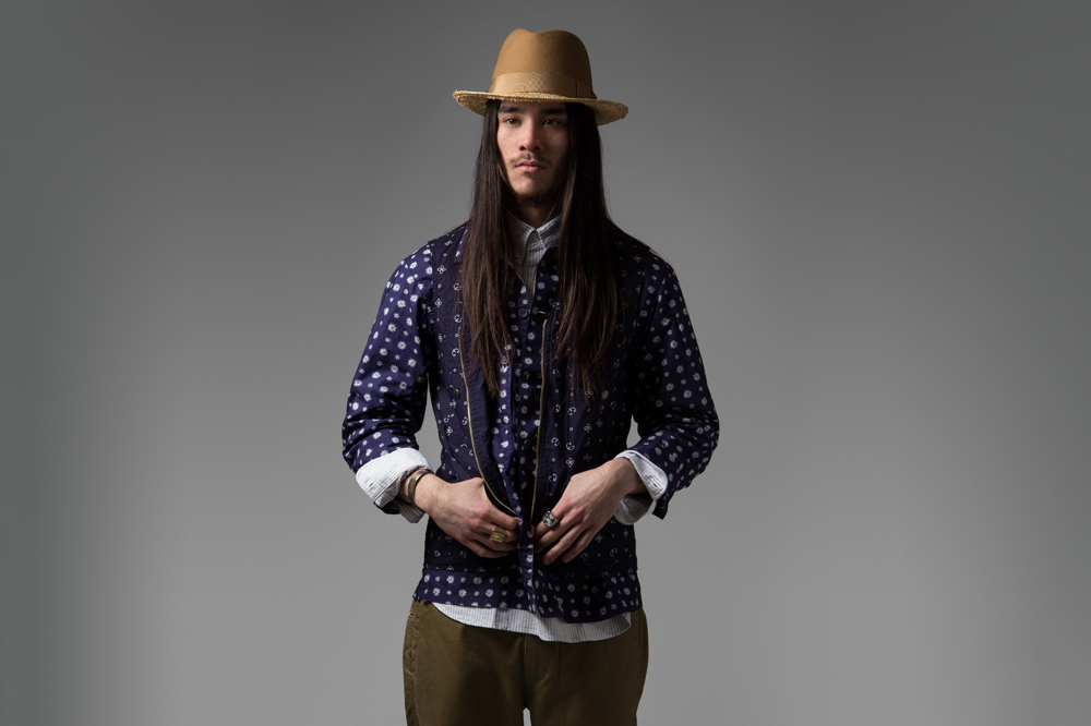 garbstore-spring2013-store-lookbook-24