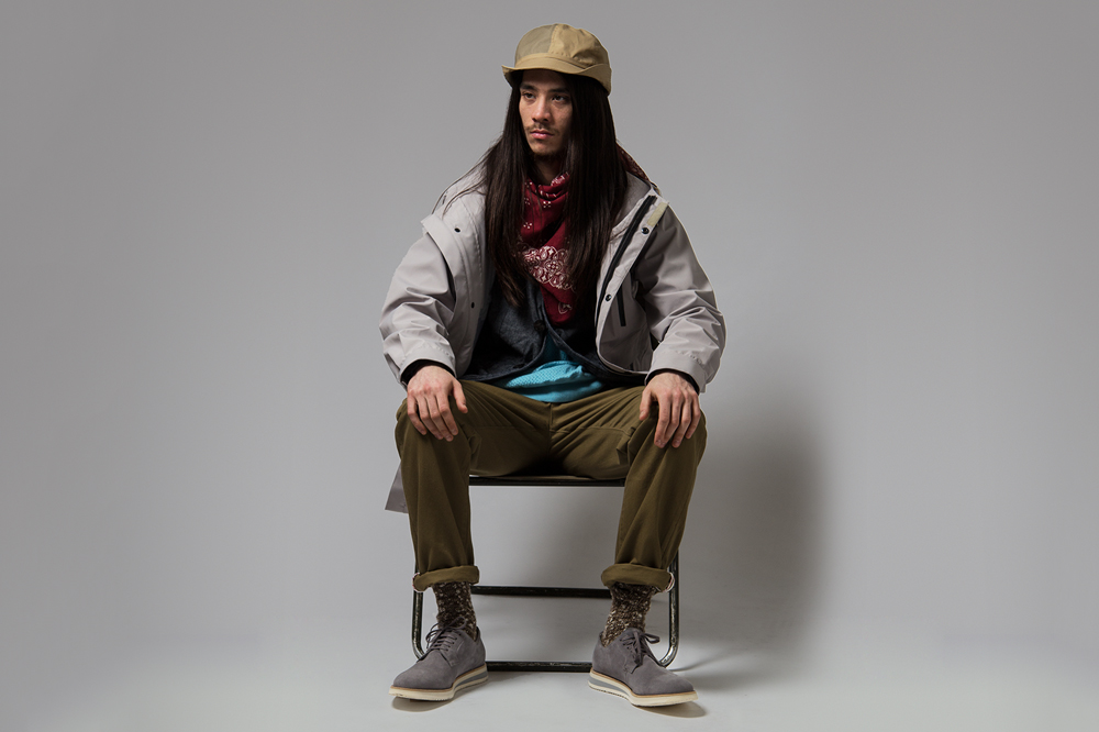 garbstore-spring2013-store-lookbook-34