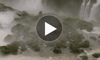 Watch | The Generic Man for Comme des Garçons SHIRT – 'River Mouth'