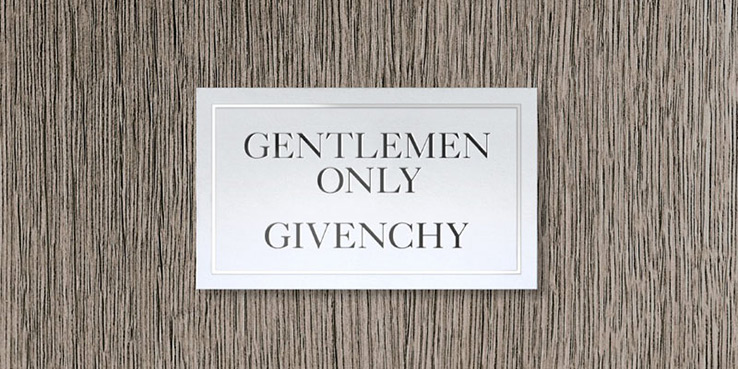 givenchy-gentleman-only-fragrance-00
