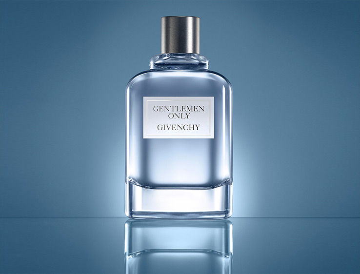 givenchy-gentleman-only-fragrance-01