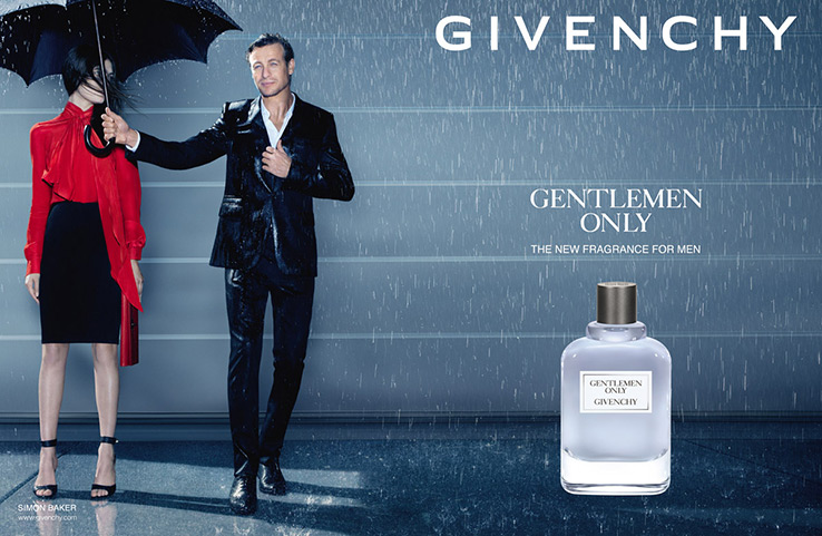 givenchy-gentleman-only-fragrance-03