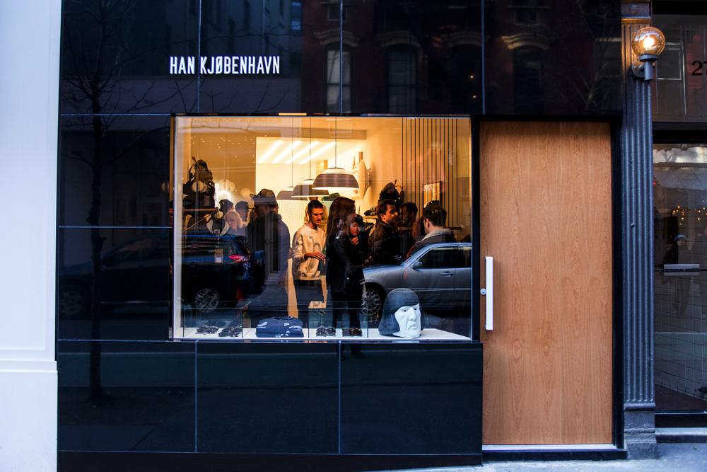 han-kjobenavn-nyc-store-11