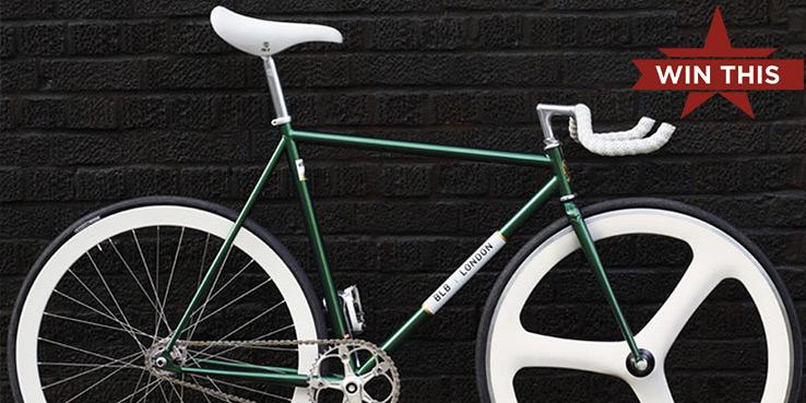 handm-bricklane-bikes-giveaway-01