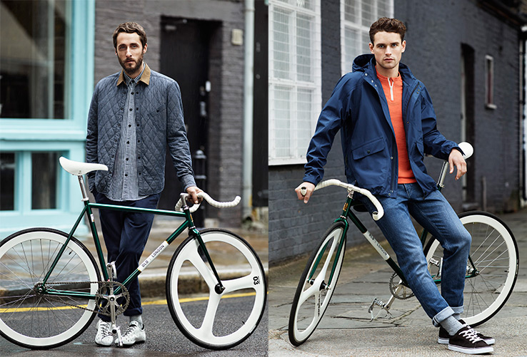 handm-bricklane-bikes-giveaway-03