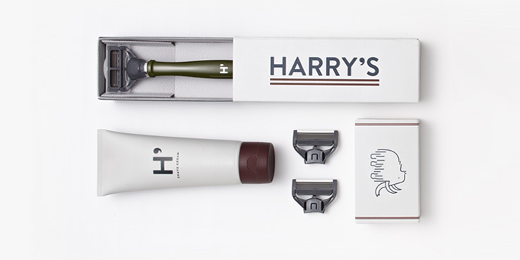 harrys-launch-02