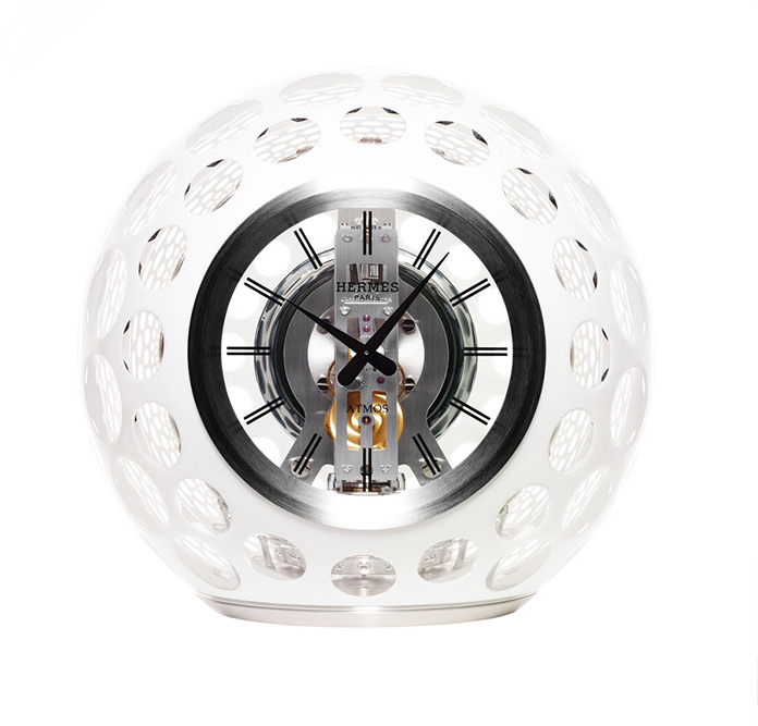 hermes-jaeger-lecoultre-atmos-clock-2