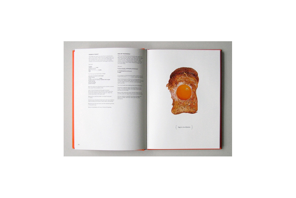 how-to-boil-an-egg-phaidon-books-12