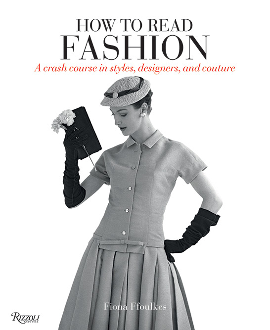 how-to-read-fashion-rizzoli-books-02