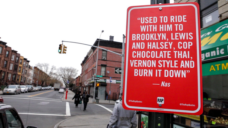 jay-shells-rap-lyrics-street-signs-02