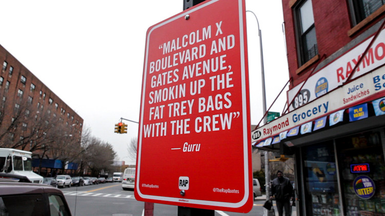 jay-shells-rap-lyrics-street-signs-04