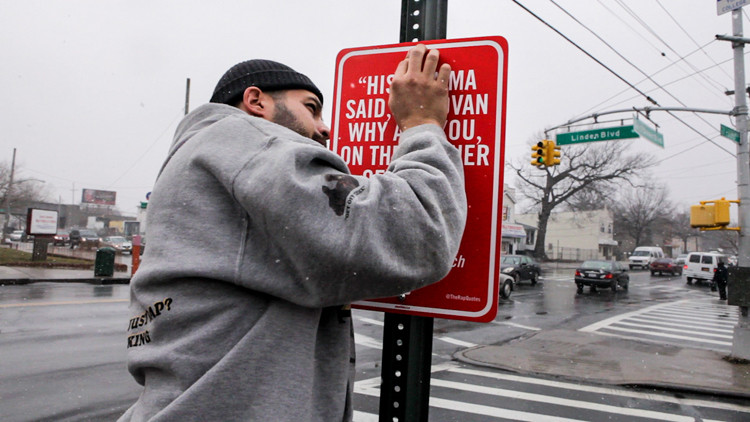 jay-shells-rap-lyrics-street-signs-14
