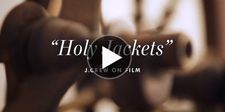 jcrew-holy-jackets-film-00