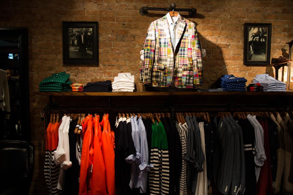 jpress-york-street-shop-03