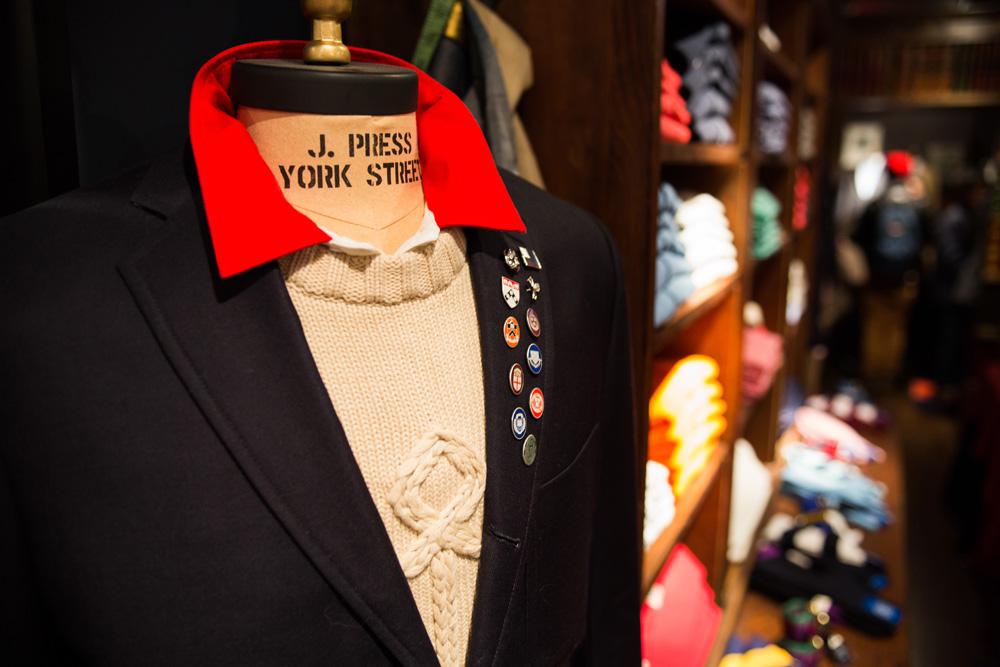 jpress-york-street-shop-09