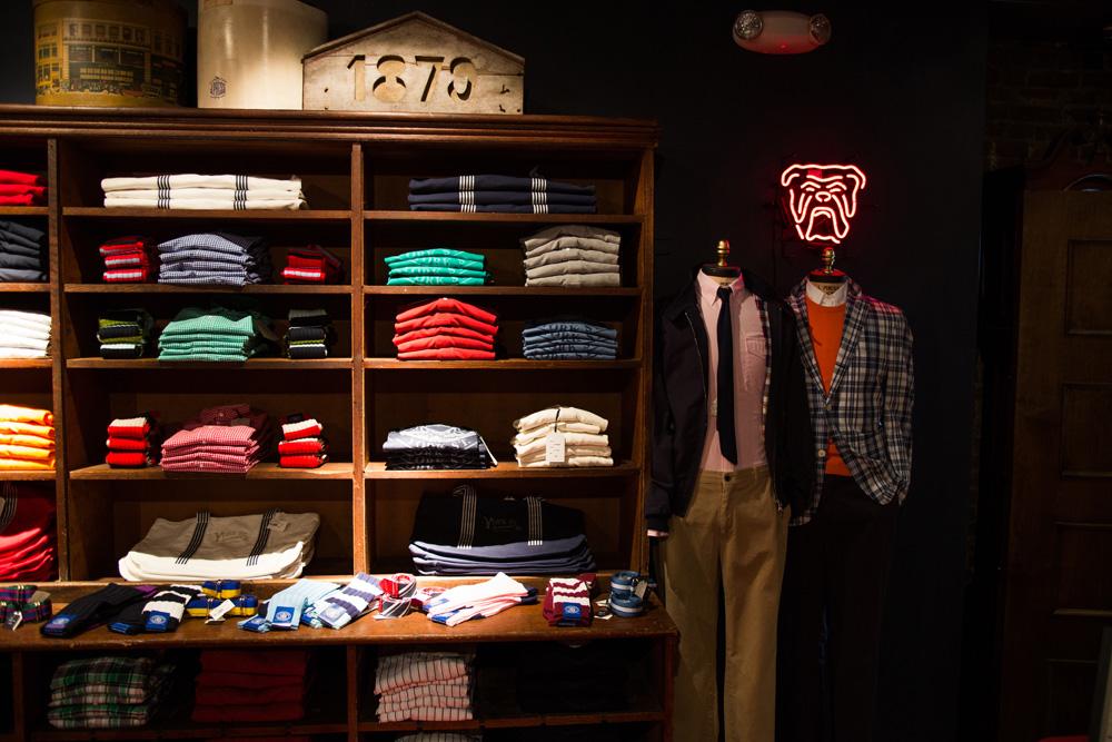 jpress-york-street-shop-10