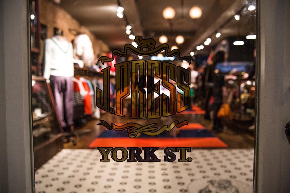 jpress-york-street-shop-14