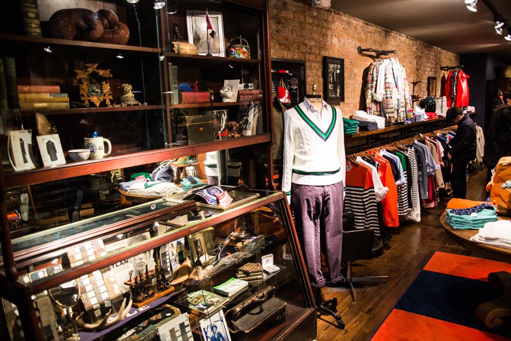 jpress-york-street-shop-15