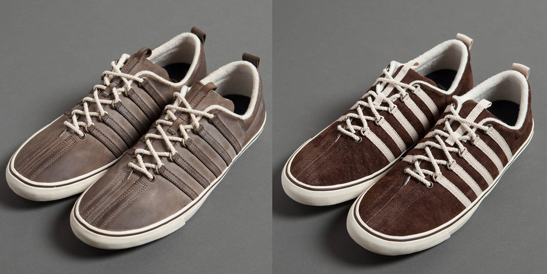 k-swiss-billy-reid-shoes-00
