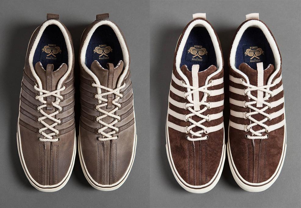 k-swiss-billy-reid-shoes-01