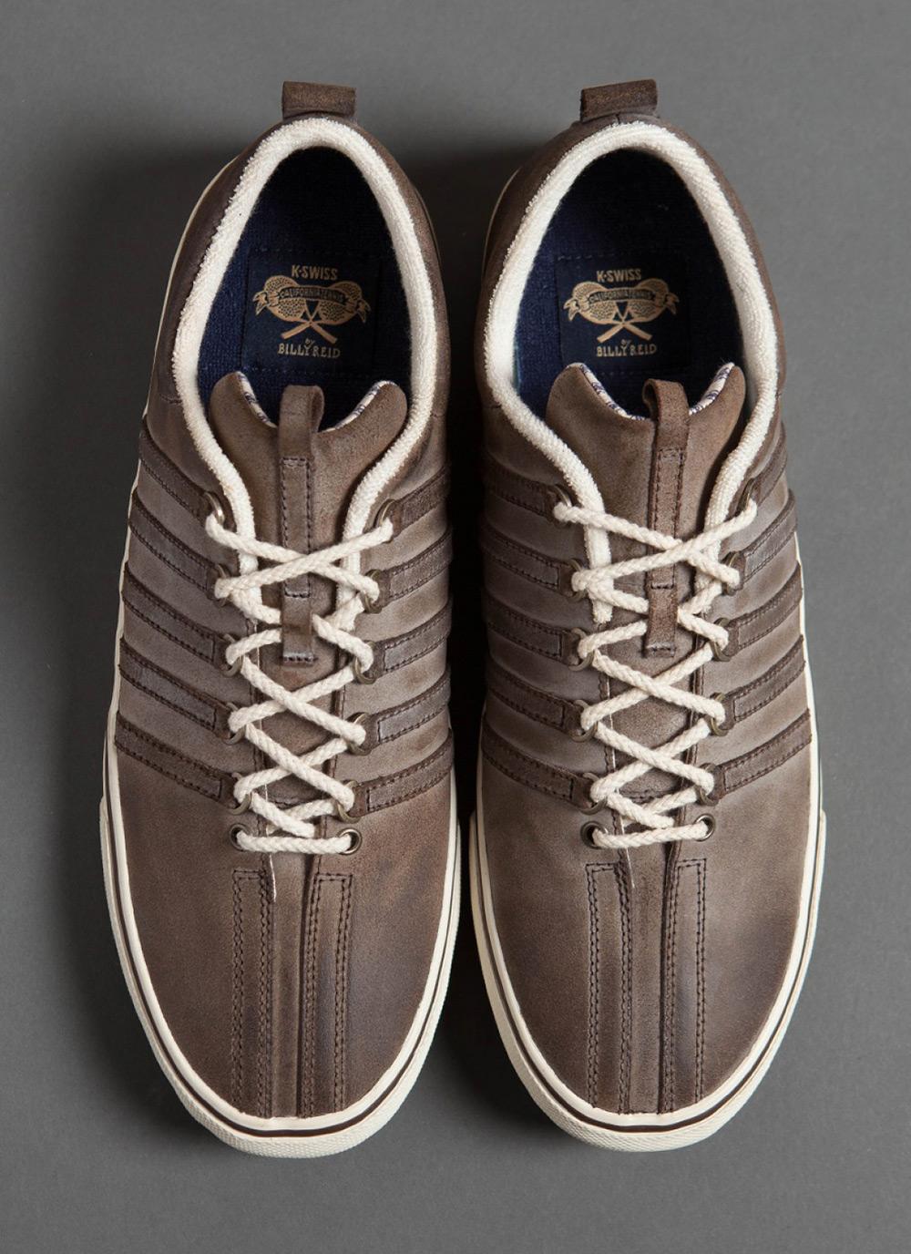 k-swiss-billy-reid-shoes-02