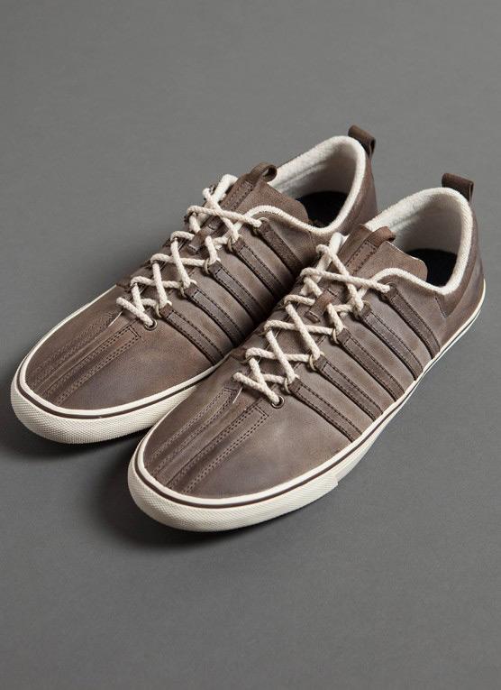 k-swiss-billy-reid-shoes-03