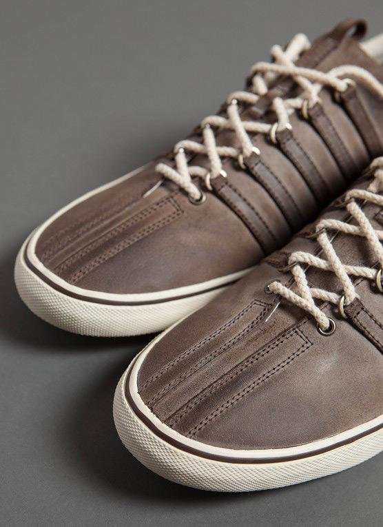 k-swiss-billy-reid-shoes-04