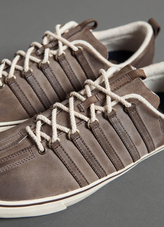 k-swiss-billy-reid-shoes-05