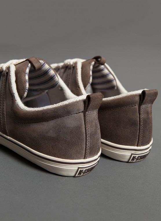 k-swiss-billy-reid-shoes-06