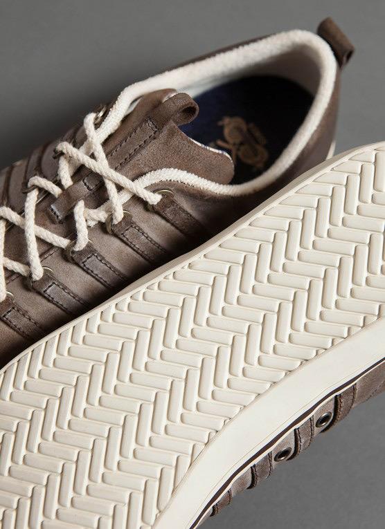 k-swiss-billy-reid-shoes-07