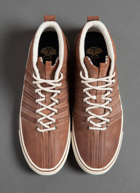 k-swiss-billy-reid-shoes-08