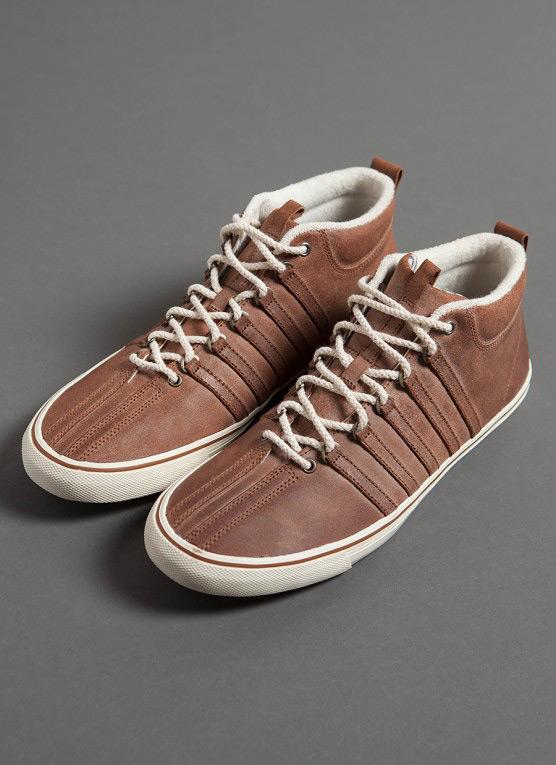 k-swiss-billy-reid-shoes-09