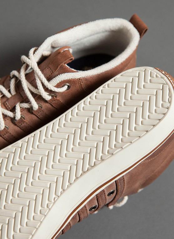 k-swiss-billy-reid-shoes-10